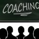 Devenir coach personnel