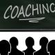 Devenir coach personnel