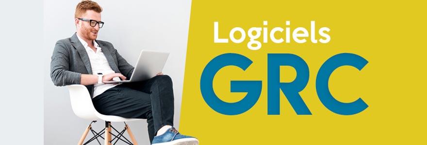 logiciel GRC