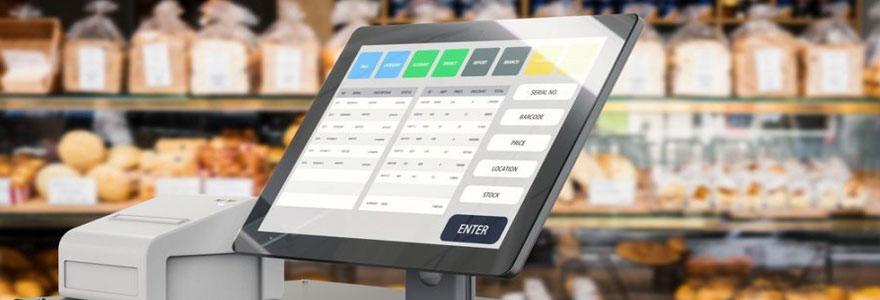 Comment choisir son logiciel de gestion de caisse
